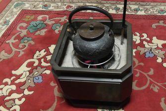 火鉢.JPG