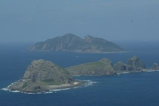http://www.jec-fudousan.com/blog/2012/06/16/%E5%B0%96%E9%96%A3%E8%AB%B8%E5%B3%B6.jpg