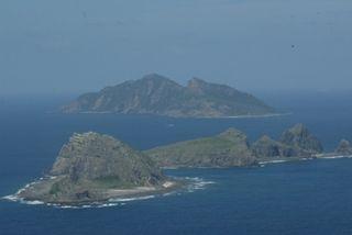 尖閣諸島.jpg