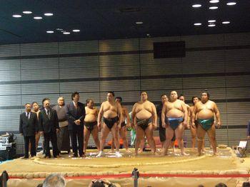 江田島春祭り2013.4.2.JPG