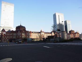 東京駅2013.4.9.jpg