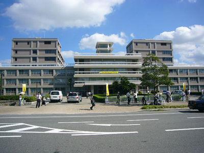 広島高等裁判所、傍聴できず!